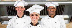 Aşçı İş İlanları