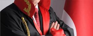 Avukat İş İlanları