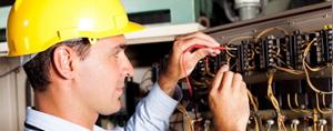 Elektronik-Elektrik İş İlanları