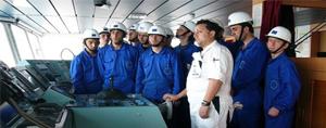 Gemi Elemanı İş İlanları