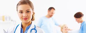 Sağlık İş İlanları