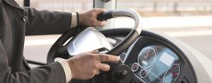Şoför İş İlanları