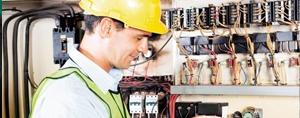 Teknisyen-Tekniker İş İlanları