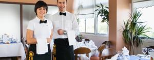 Turizm-Otel İş İlanları
